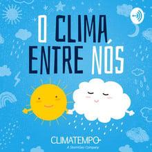Clima e Previsão do tempo agora: Meteorologia Climatempo